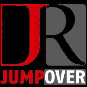 Logo-Jumpover-1000X1000-Transparent