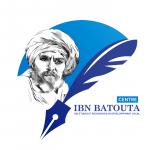 Ibn-Batouta-Logo