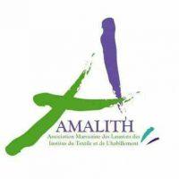 amalith-logo